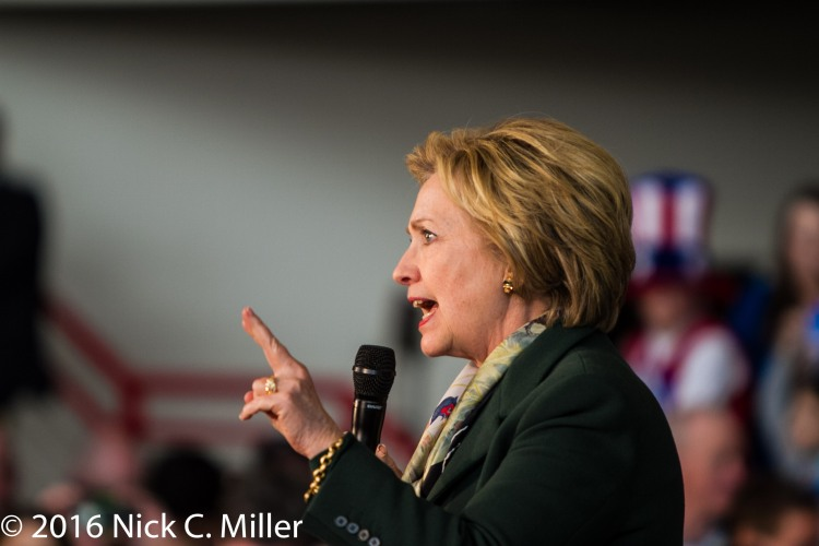 ClintonRally-8