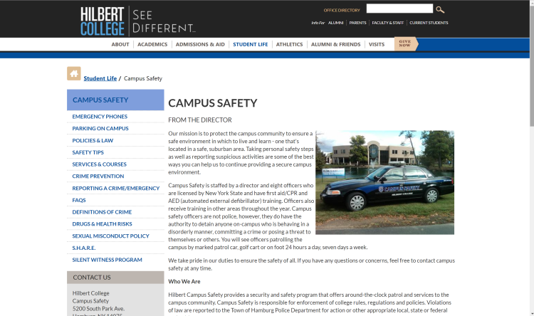 campus safety.png