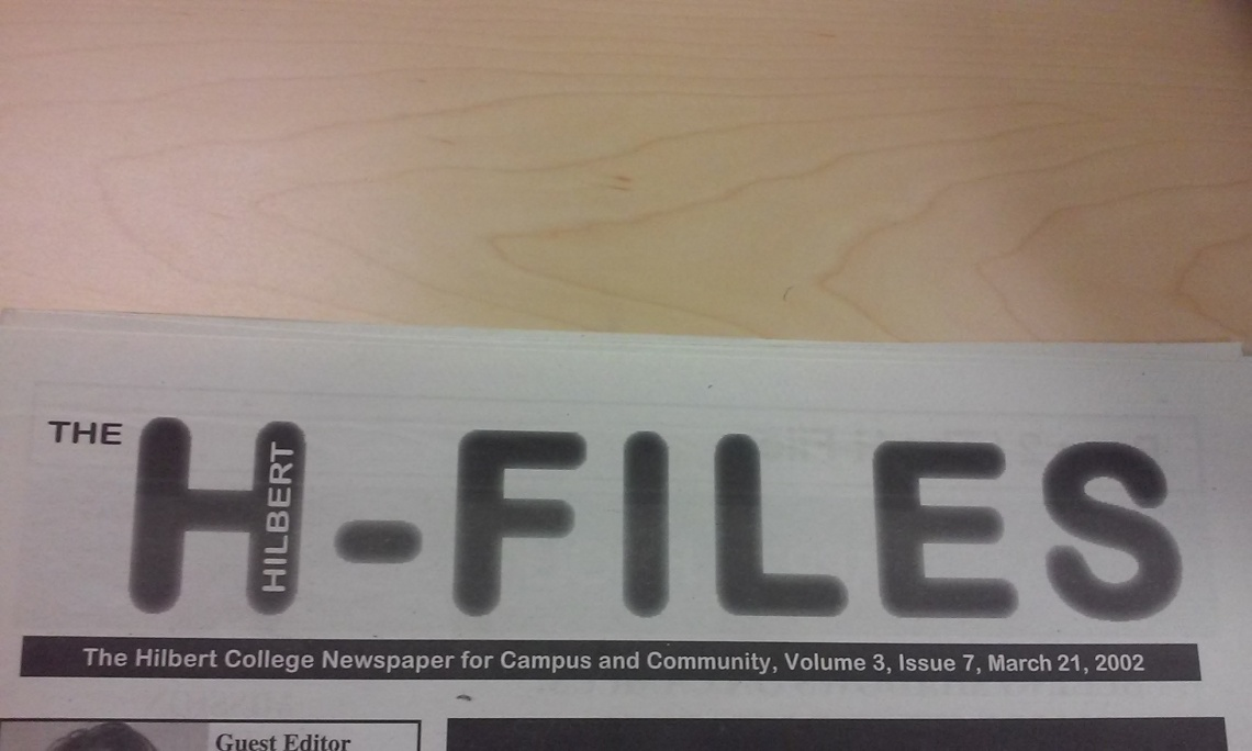 h files front page griffis