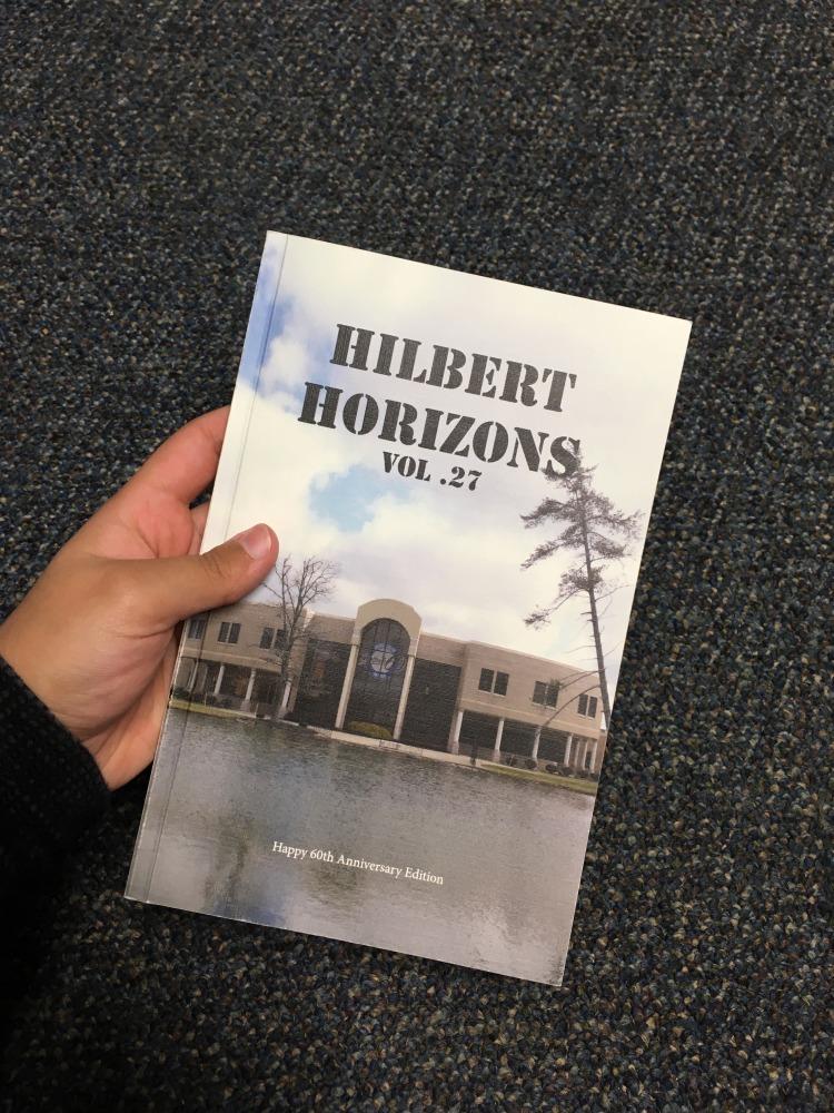 Hilbert Horizons.png