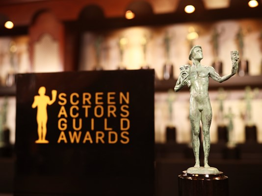 screen actors guild awards picture